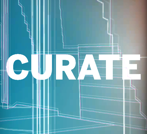 Curate by SIR - Real Estate MR