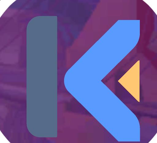 Katana XR