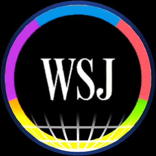 Wall Street Journal Stock Data