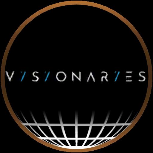 VISIONARIES 777 - Concept Car